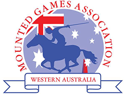Mounted Games Association of Western Australia